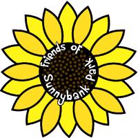 cropped-Sunny-Bank-Logo-512x512