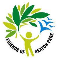 friends of seaton park